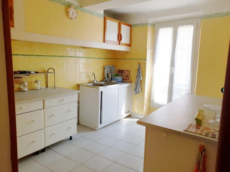 Vente maison / villa Ginasservis 119000€ - Photo 3