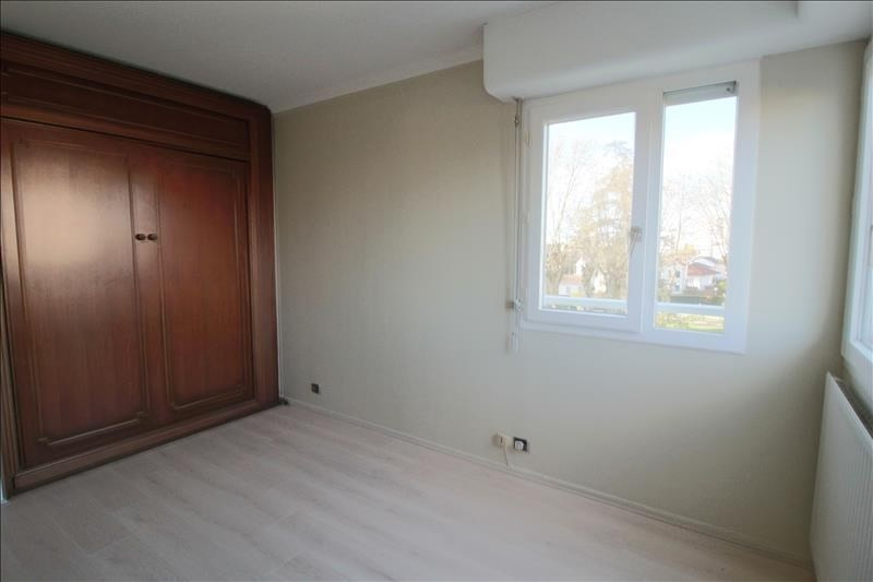 Vente appartement Bordeaux 399 500€ - Photo 7