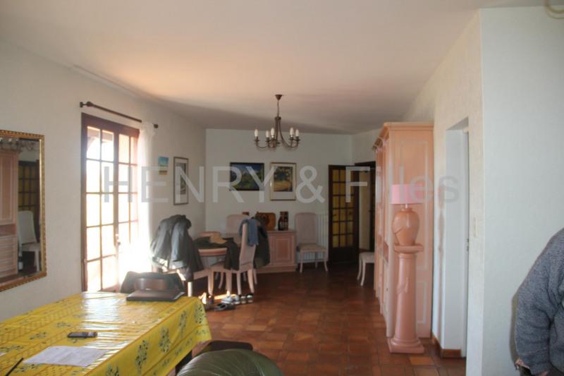 Vente maison / villa L'isle-en-dodon 162000€ - Photo 5