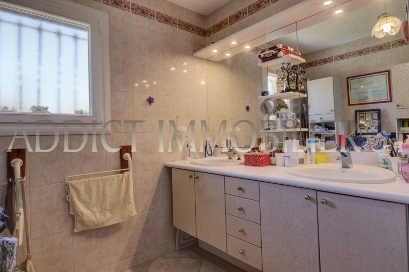 Vente maison / villa Garidech 295 000€ - Photo 7