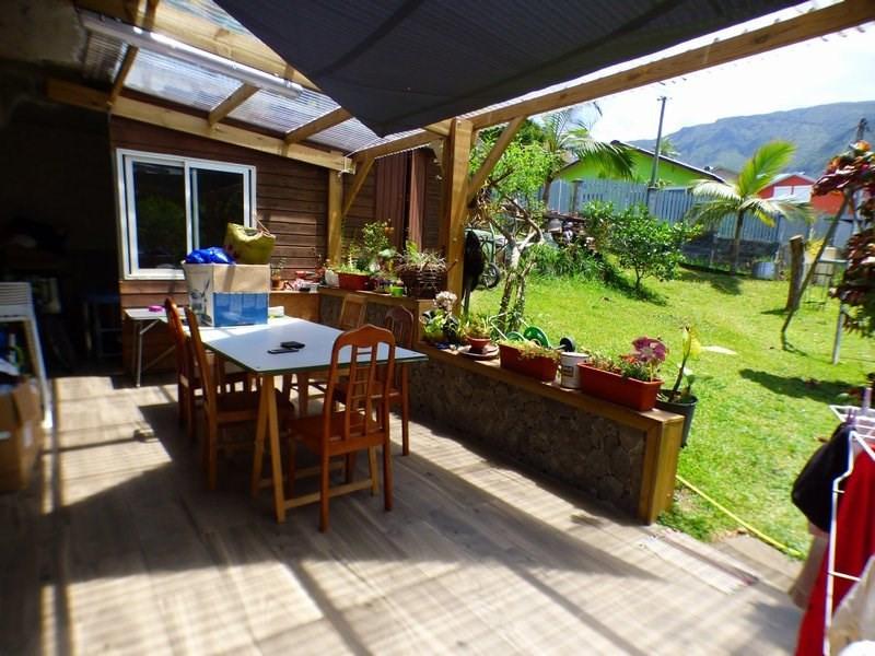 Rental house / villa La riviere st louis 900€ +CH - Picture 6