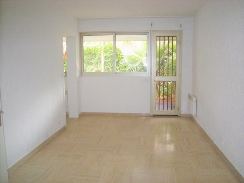 Vente appartement Villeneuve loubet 207000€ - Photo 3