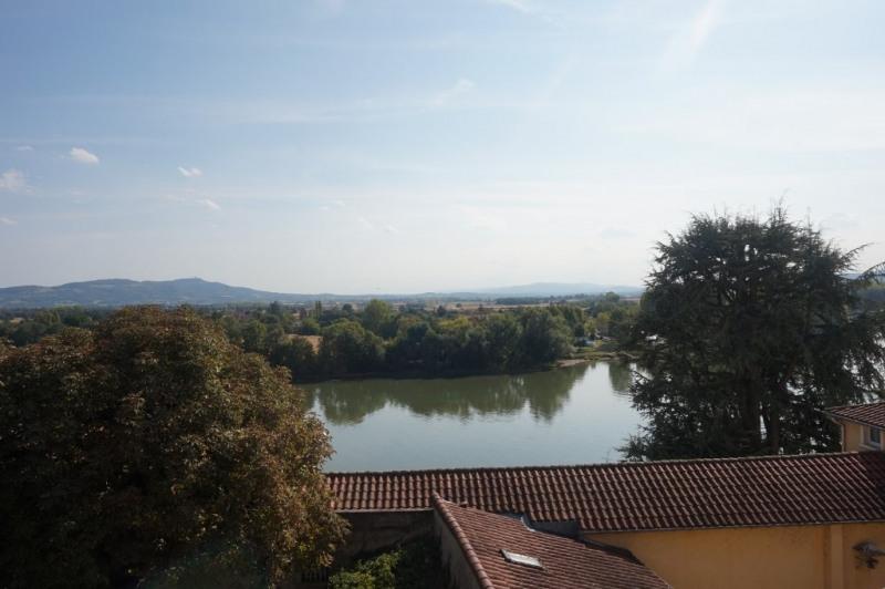 Deluxe sale house / villa Trevoux 540000€ - Picture 6