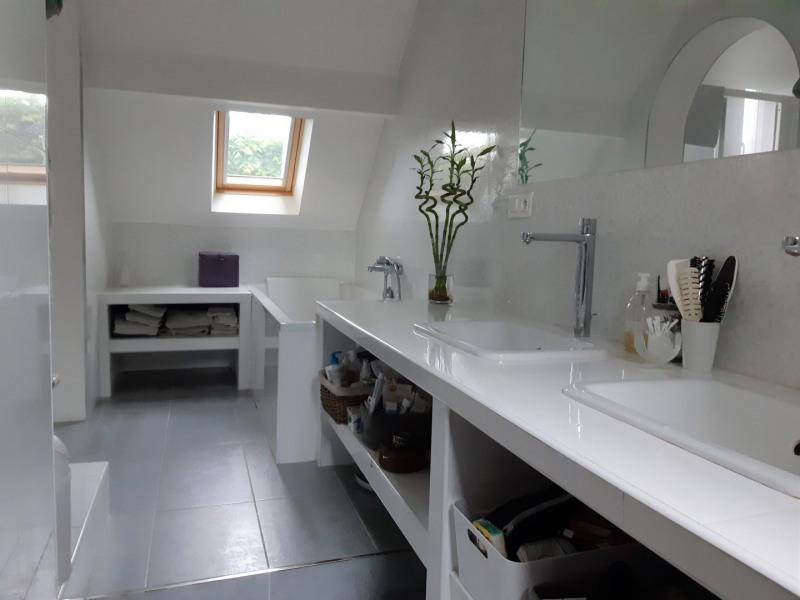 Vente maison / villa Soisy-sous-montmorency 569200€ - Photo 10
