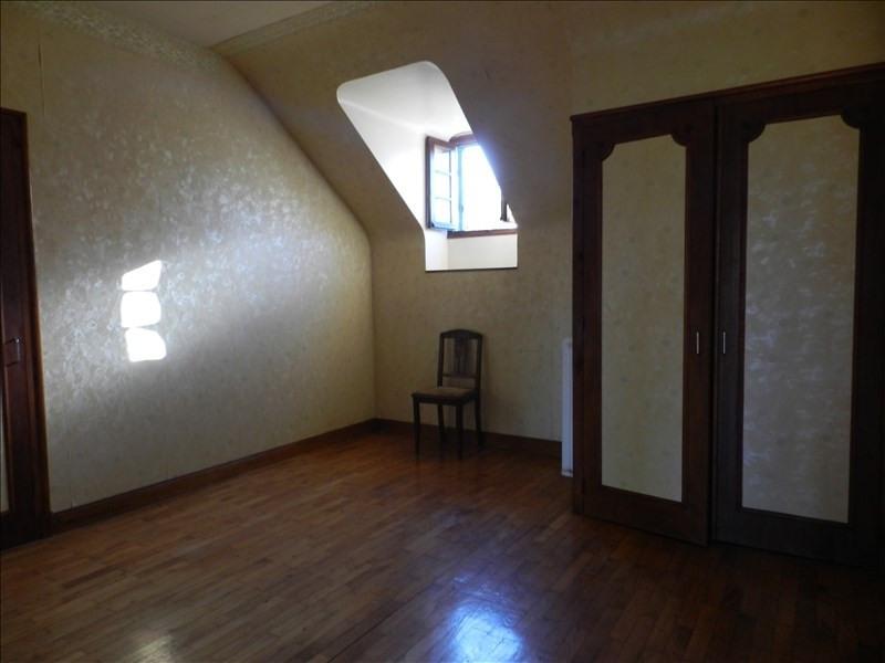 Sale house / villa Mifaget 222000€ - Picture 5
