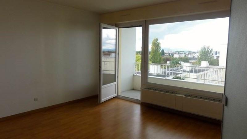 Rental apartment Illkirch graffenstaden 611€ CC - Picture 4