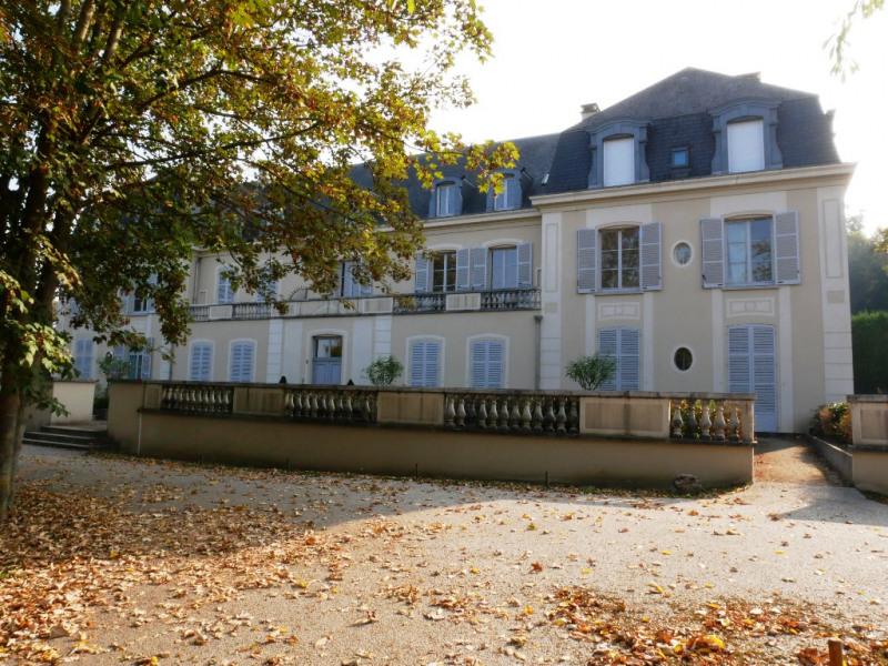 Appartement Poissy 1 pièce(s) 25.84 m2