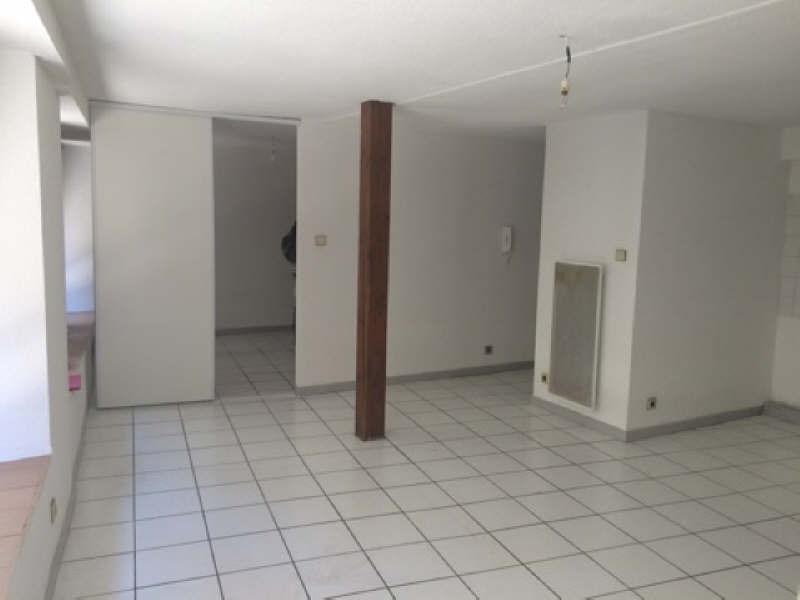 Location appartement Toulouse 539€ CC - Photo 4