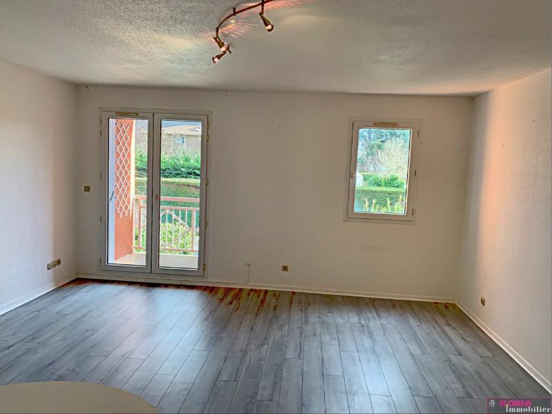 Sale apartment Toulouse 226000€ - Picture 2