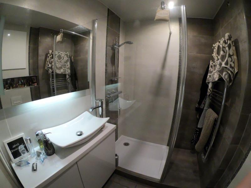 Vente appartement Aix en provence 358000€ - Photo 12
