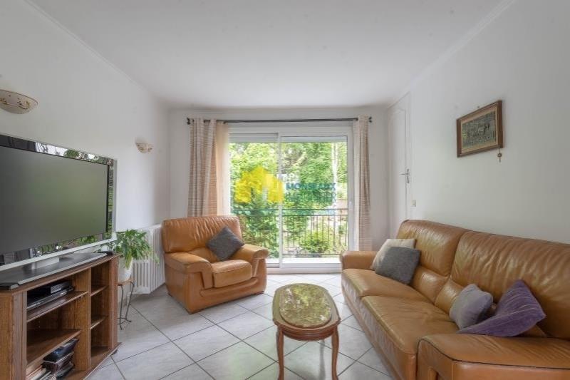 Vente maison / villa Epinay sur orge 367000€ - Photo 1
