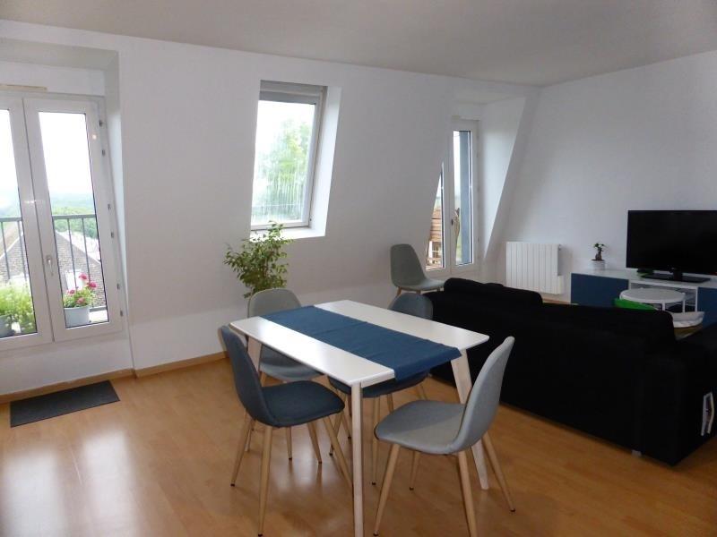 Location appartement Avon 905€ CC - Photo 2