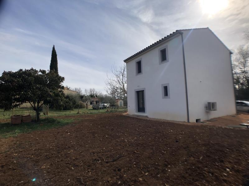 Vente maison / villa Seillons source d'argens 330000€ - Photo 1
