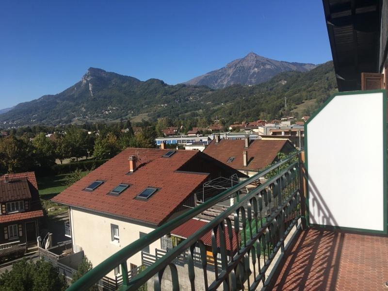 Vente maison / villa Cluses 299000€ - Photo 8