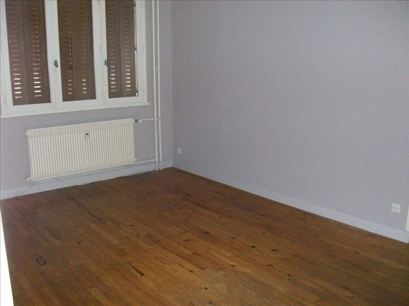 Vente appartement Le coteau 35 000€ - Photo 3