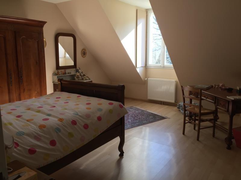 Vente de prestige maison / villa Vendôme 750000€ - Photo 16