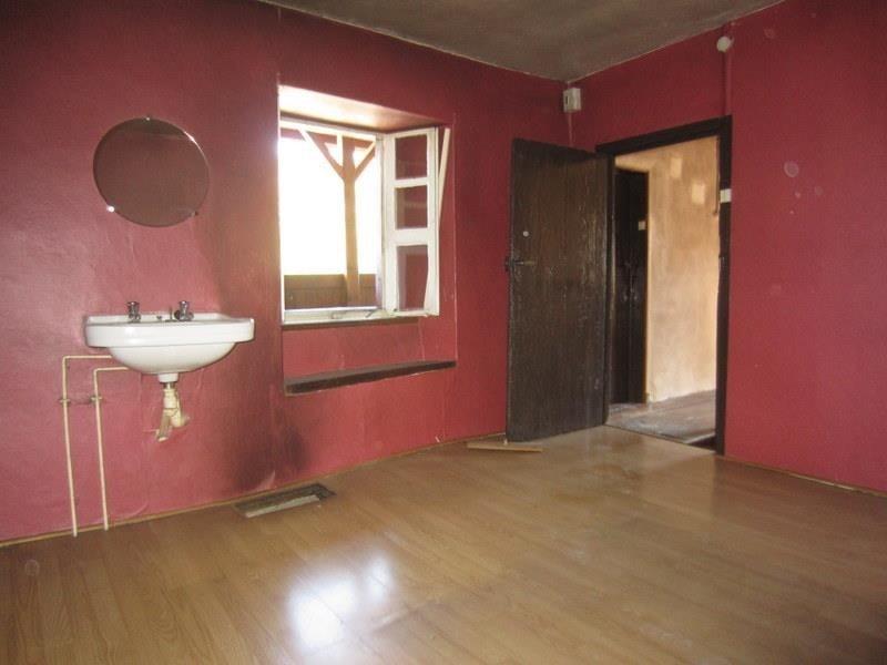 Vente maison / villa Tardets sorholus 29000€ - Photo 8