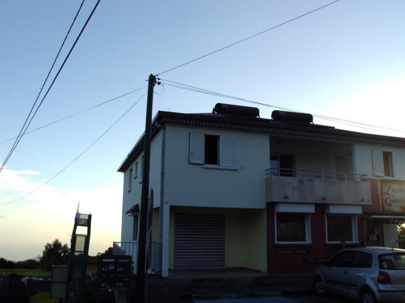 Location appartement Le quatorzieme 497€ +CH - Photo 7