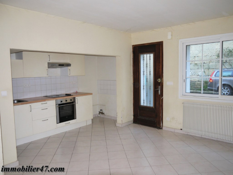 Vente maison / villa Prayssas 87 000€ - Photo 3