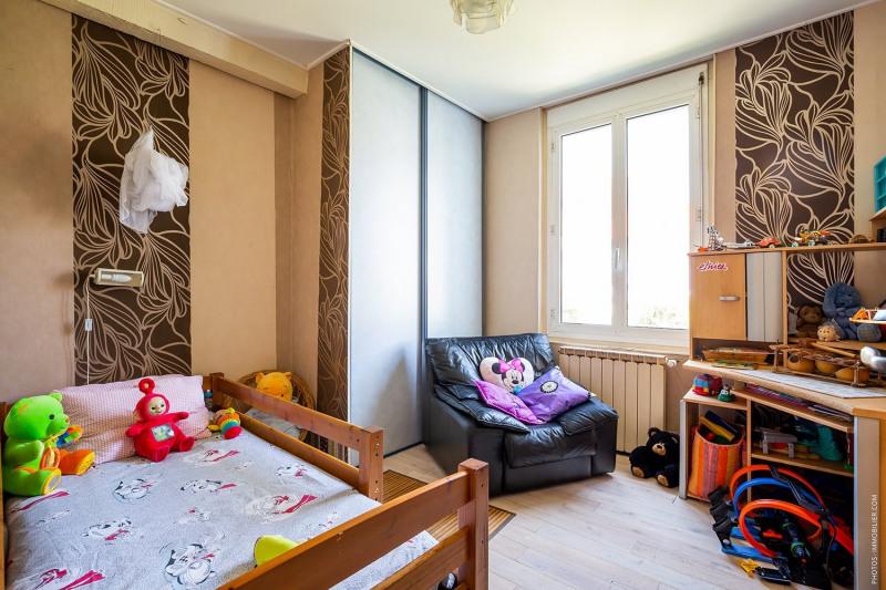 Vente maison / villa Talence 520000€ - Photo 4