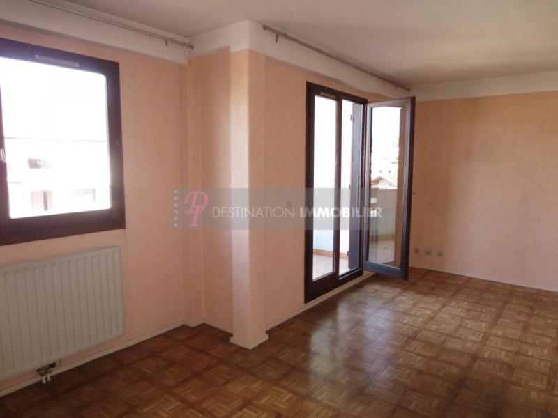 Vente appartement Meythet 179000€ - Photo 3