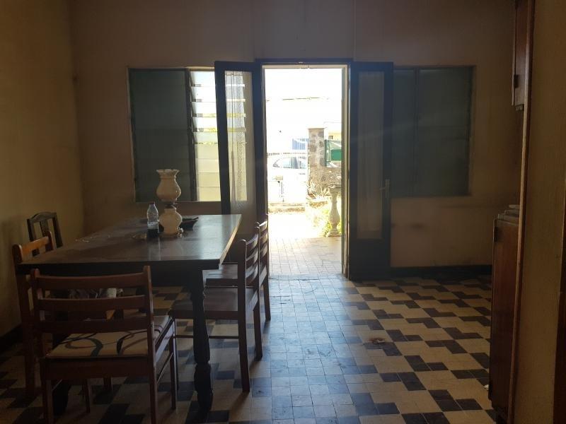 Sale house / villa Le port 175000€ - Picture 3