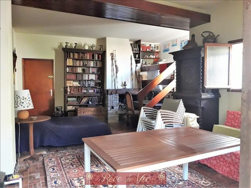 Sale apartment Bormes les mimosas 250000€ - Picture 3