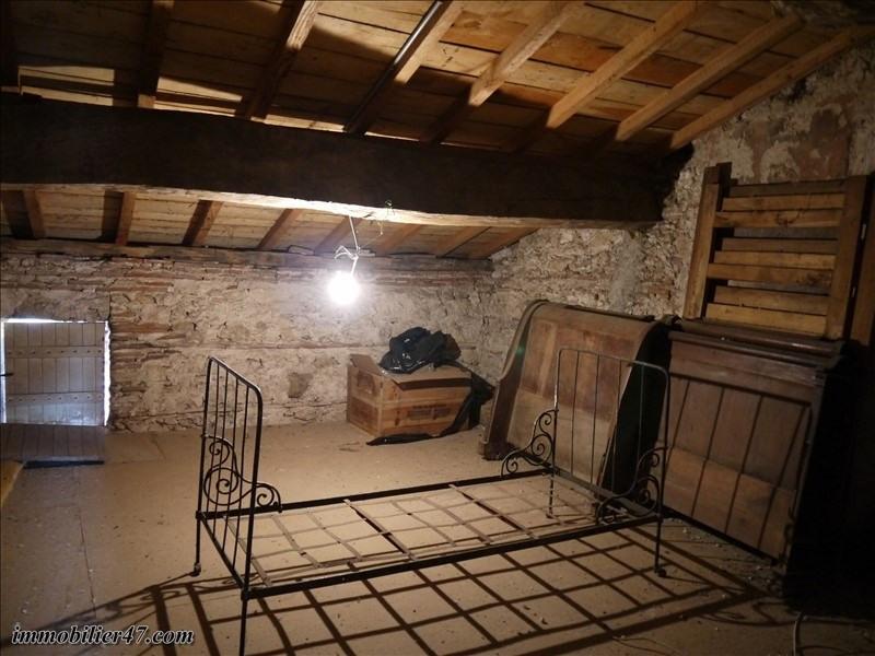 Vente maison / villa Laparade 49900€ - Photo 10