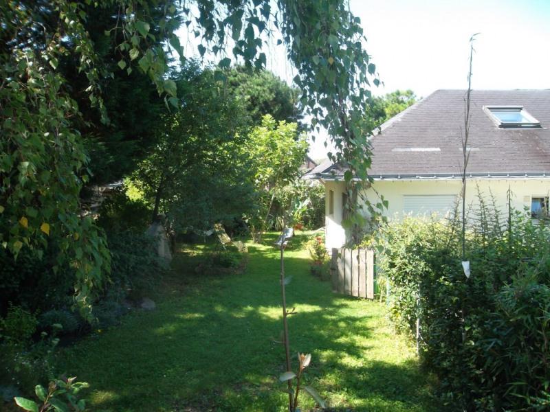 Location maison / villa Pornichet 1750€ CC - Photo 8
