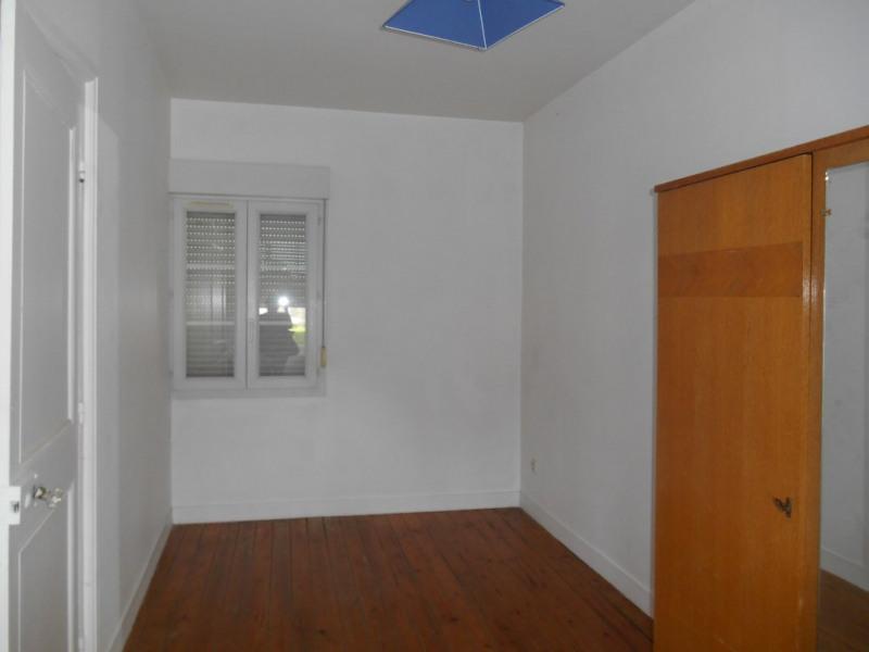 Vente maison / villa Grandvilliers 157000€ - Photo 7