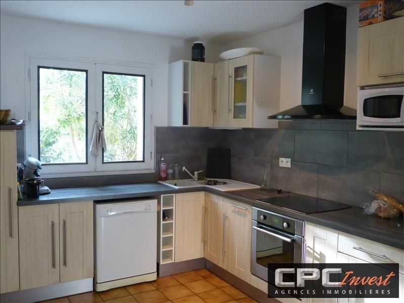 Sale house / villa Gelos 234000€ - Picture 2