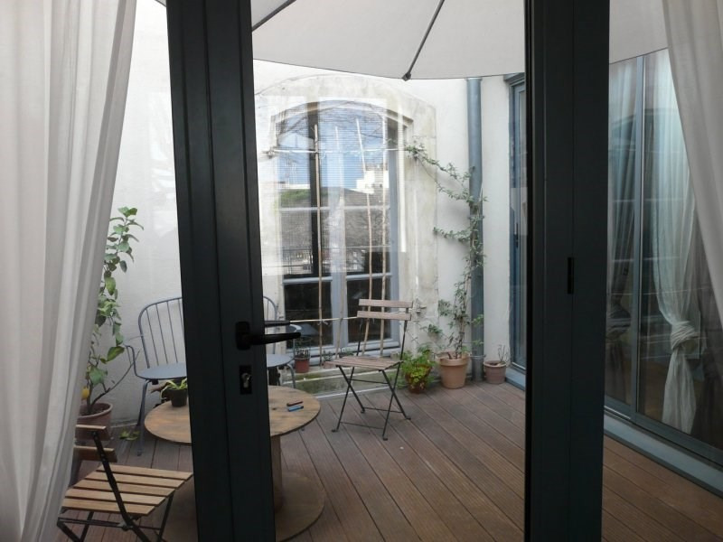 Vente appartement Arles 199 000€ - Photo 7
