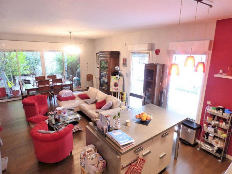 Vente appartement Floirac 299000€ - Photo 7