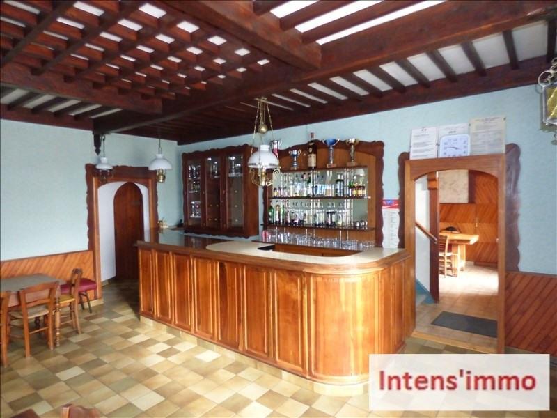 Vente maison / villa Romans sur isere 230000€ - Photo 2