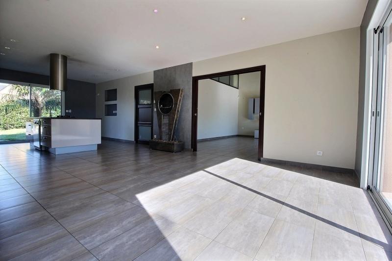 Revenda casa Kervignac 415500€ - Fotografia 5