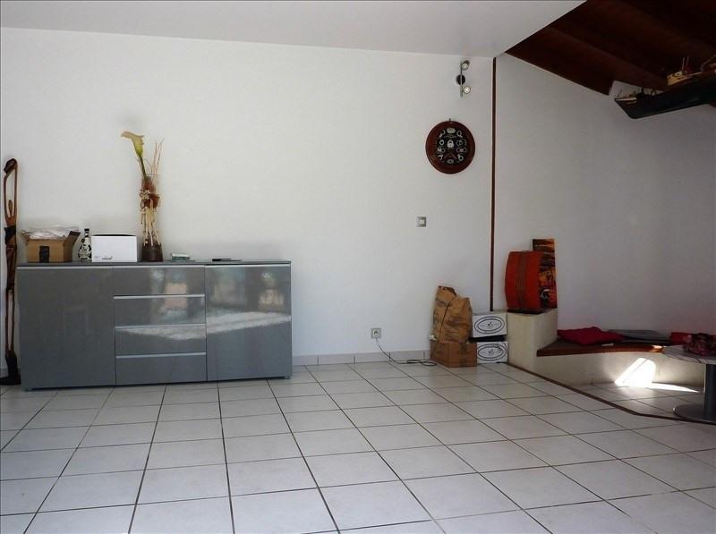 Vente maison / villa St pierre d'oleron 407600€ - Photo 7