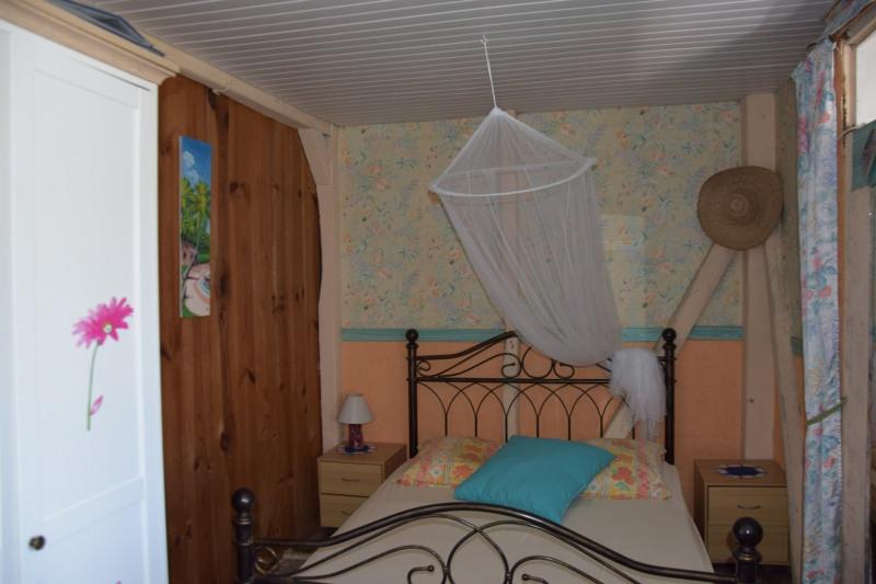 Venta  casa Le vauclin 136000€ - Fotografía 9