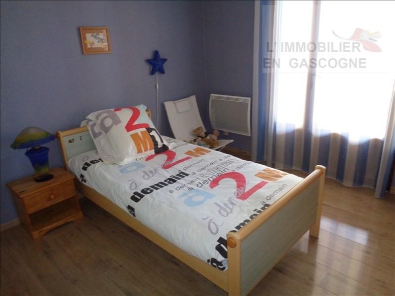 Sale house / villa Auch 225000€ - Picture 7