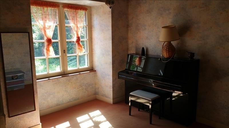 Vente maison / villa Pleine-fougères 149800€ - Photo 7