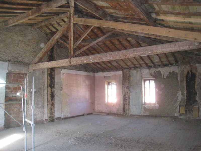 Sale building Carcassonne 179 000€ - Picture 2