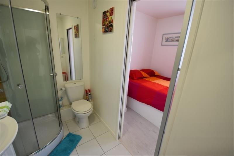 Sale apartment Sartrouville 174500€ - Picture 6