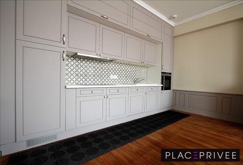 Alquiler  apartamento St nicolas de port 570€ CC - Fotografía 3