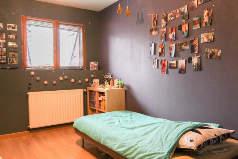 Vente maison / villa La motte servolex 342000€ - Photo 7