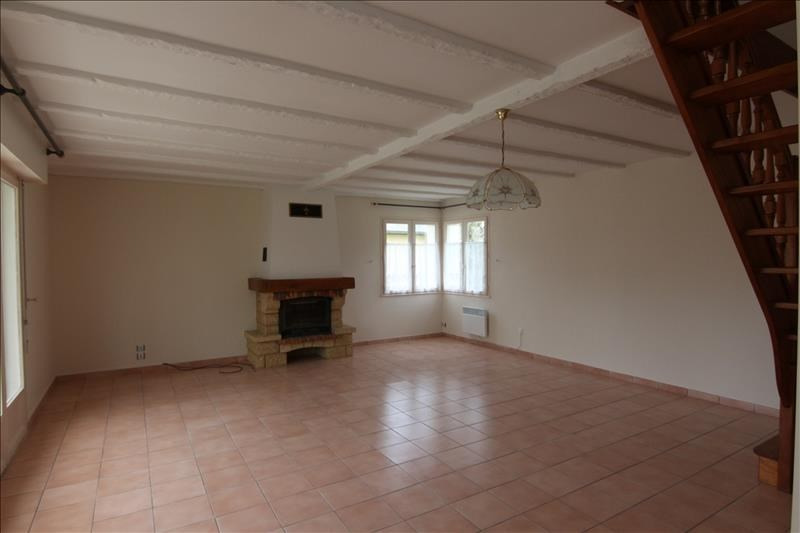 Sale house / villa Lannion 177 905€ - Picture 9