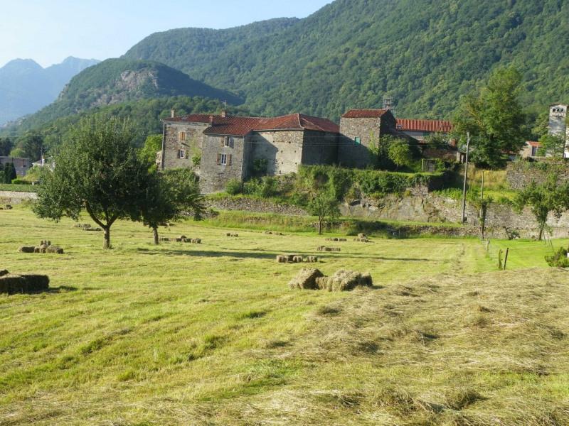 Deluxe sale house / villa Bagneres de luchon 409000€ - Picture 7