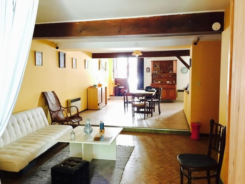 Vente maison / villa Cerdon 91 000€ - Photo 1
