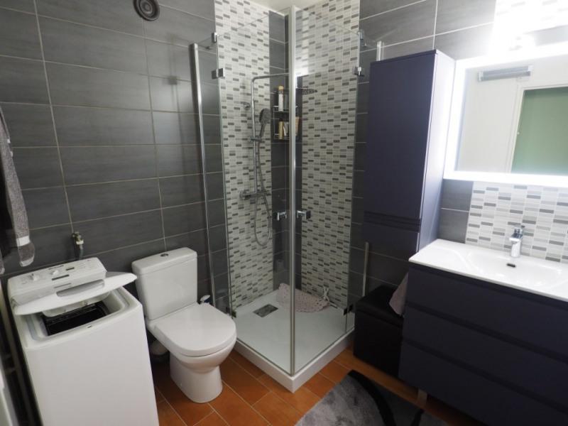 Sale apartment Melun 299000€ - Picture 10