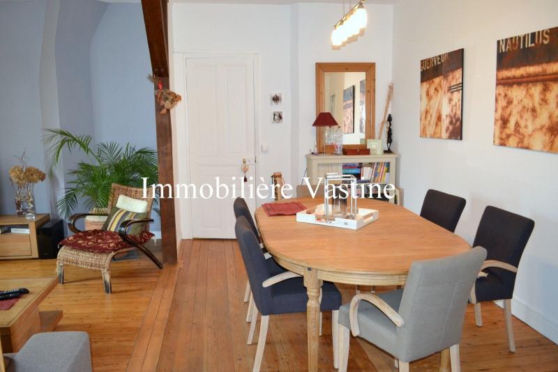 Vente appartement Senlis 330000€ - Photo 4