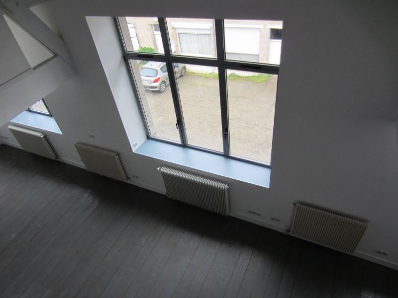 Location appartement Limoges 1400€ CC - Photo 5