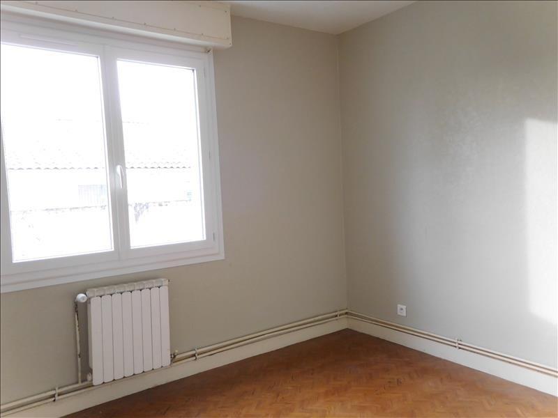 Rental house / villa St andre de cubzac 740€ CC - Picture 5